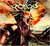 Gorod - The Perfect Absolution
