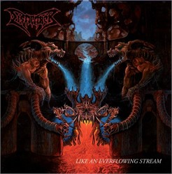 Dismember - Like An Everflowing Stream (Reissue)