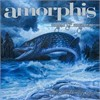Amorphis - Magic & Mayhem - Tales From The Early Years