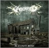Aborted - The Archaic Abattoir (Reissue)