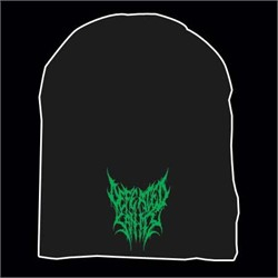 Defeated Sanity - Beanie Hat