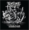 Torture Krypt - Resurrecting The Krypts