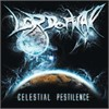 Lord Of War - Celestial Pestilence