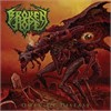 Broken Hope - Omen Of Disease Ltd Cd/Dvd Digipak