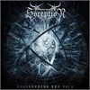Soreption - Engineering The Void