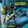 Deceased - Cadaver Traditions