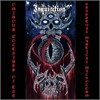 Inquisition - Ominous Doctrines Of The Perpetual Mystical Macrocosm Lp