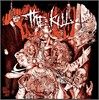The Kill - Kill Them All