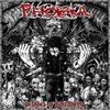 Phobia - Decades Of Blastphemy