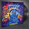 Athiest - Elements Lp