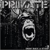 Primate - Draw Back A Stump