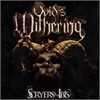 Ovids Withering - Scryers Of The Ibis