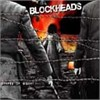 Blockheads - Shapes Of Misery