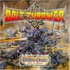 Bolt Thrower - Realm Of Chaos Reissue