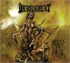 Devourment - Butcher The Weak