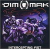 Dim Mak - Intercepting Fist