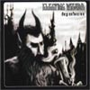 Electric Wizard - Dopethrone (Re-Issue)