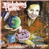 Embalming Theatre - The World Is A Stage...For Murder! (Vinyl)