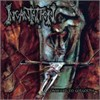 Incantation - Onward To Golgotha (Reissue)