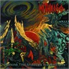 Mithras - Behind The Shadows Lie Madness