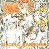 Napalm Death - Utopia Banished Reissue Cd/Dvd