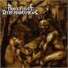 Prostitute Disfigurement - Deeds Of Derangement