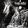 Rotting Christ - Passage To Arcturo (Reissue W/ Bonus)
