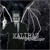Kalibas - Enthusiastic Corruption Of The Common Good