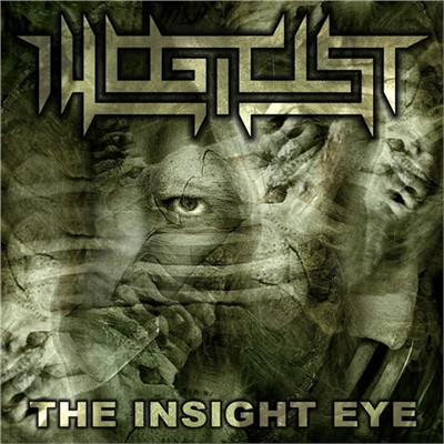 Illogicist - The Insight Eye
