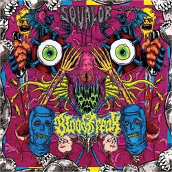 Blood Freak - Squalor